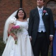 On the 28th September 2013, Alice and James were married at St Lawrence church, York. 145 guests attended, with many being local ringers. A reception was held with speeches, a […]